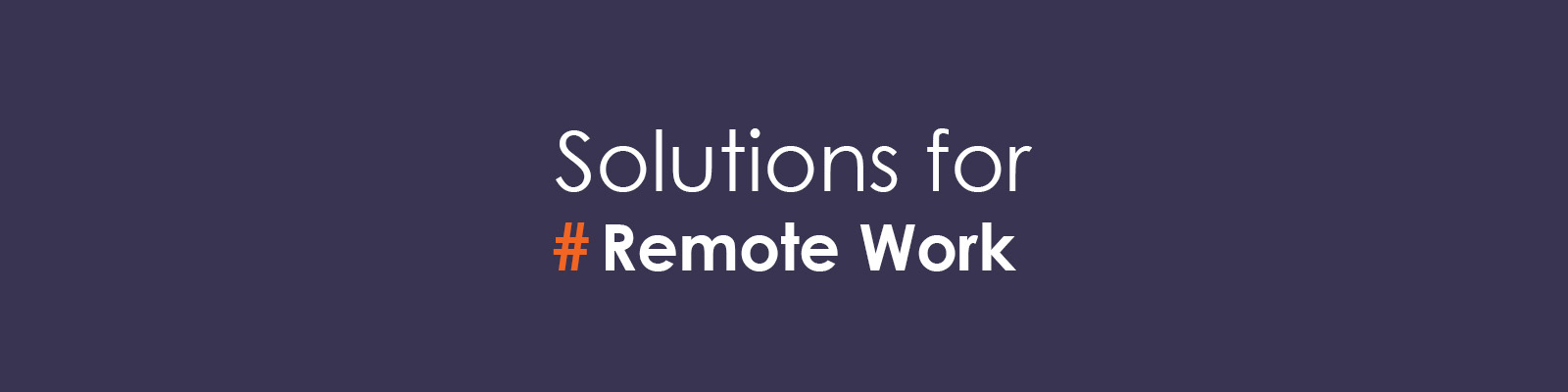 Solutions-for-remote-work